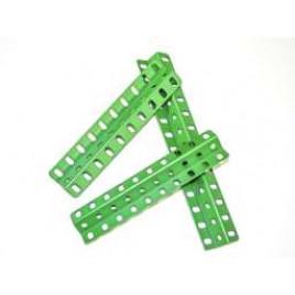 Z-section angle girders