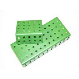 2mm-U-section angle girders