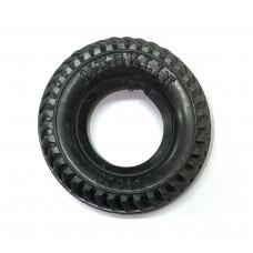 """Märklin tyre (unused), 1 2/3"""""""
