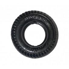 """Märklin tyre (unused), 2 1/2"""""""