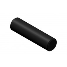 8mm-Axle rod, length: 30mm
