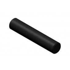 8mm-Axle rod, length: 40mm