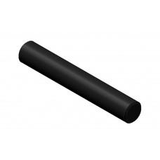 8mm-Axle rod, length: 50mm
