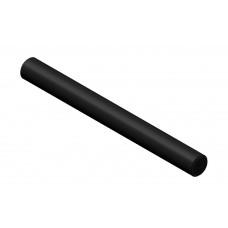 8mm-Axle rod, length: 80mm