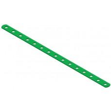 Narrow strip, 15 holes