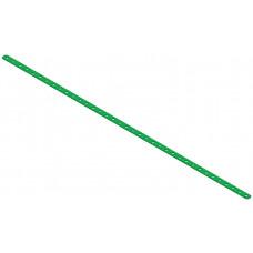 Narrow strip, 37 holes