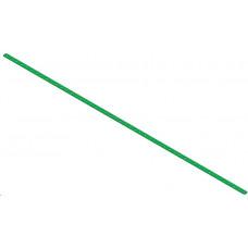 Narrow strip, 49 holes