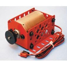 Motor kit RS750, 3-12V DC, 85watts, 9000rpm, 1.5-8.5A