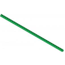 Narrow angle girder, 37 holes