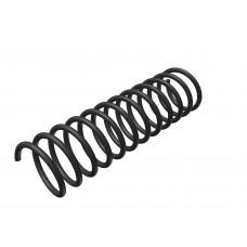 Steel spring, 20mm