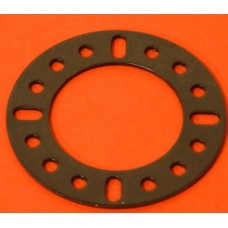 Extension ring for 5015-04/06, D=63mm, d=39mm